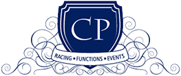 Clifford Park Racecourse Logo